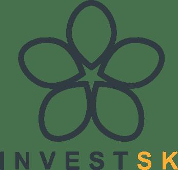 InvestSK