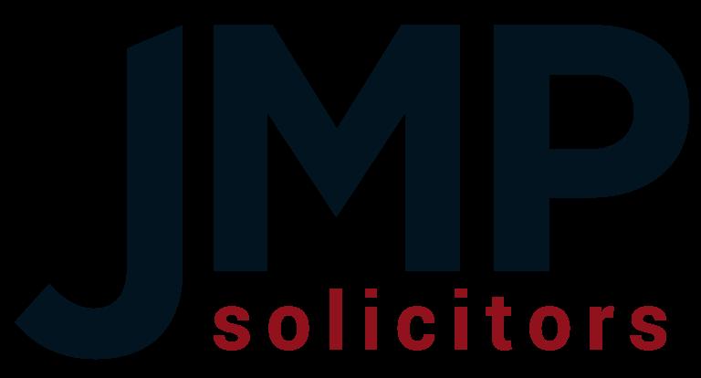 JMP-01