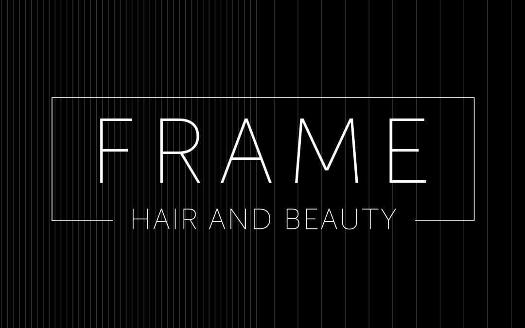 Frame Hair and Beauty