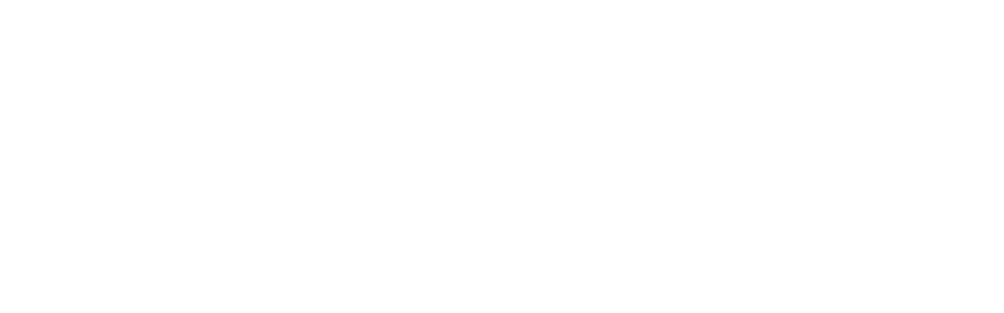 Hill Farm logo