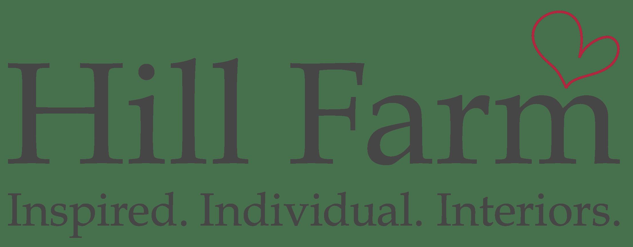 Hill Farm logo-02