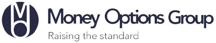 Money-options-group