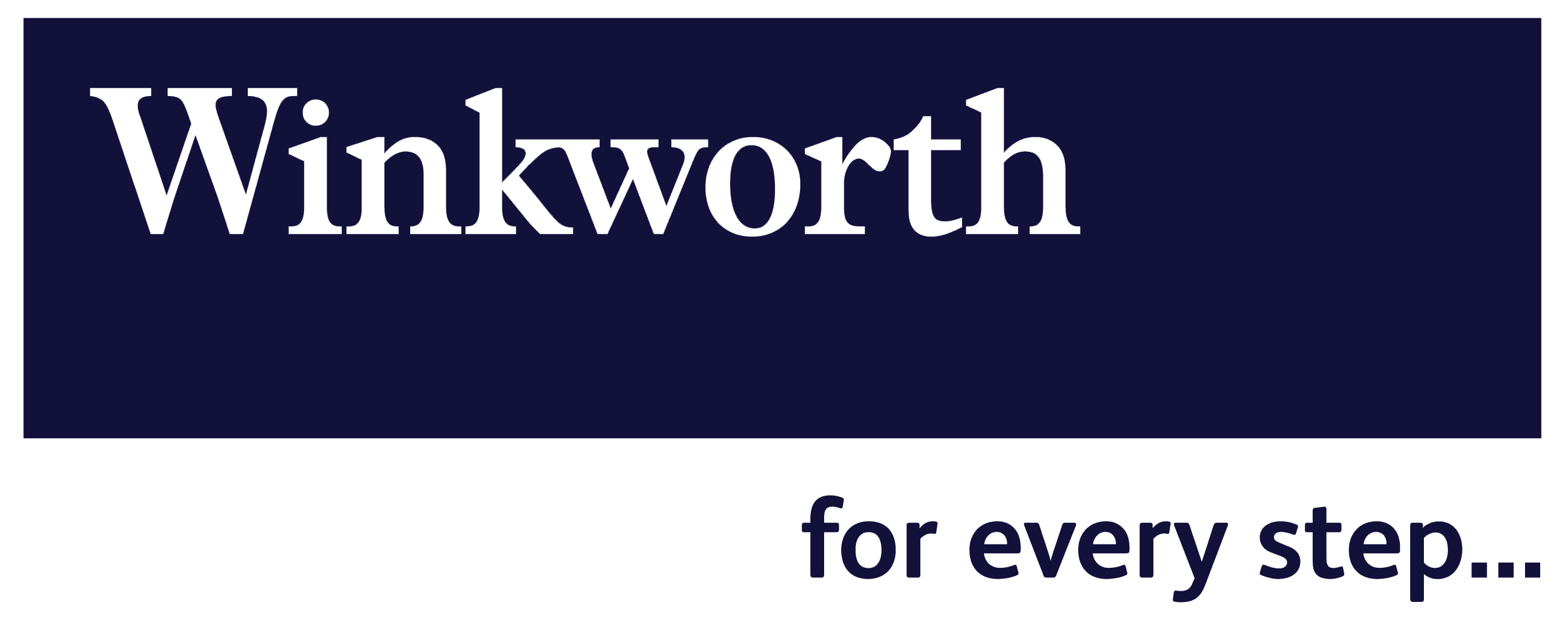 Winkworth-01