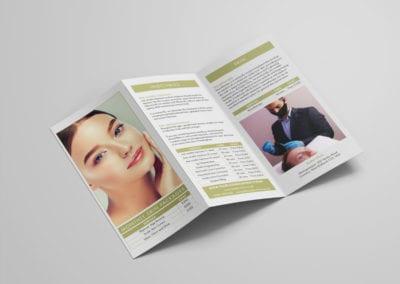 Eudai Wellness Clinic