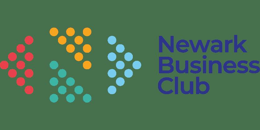 NBC Primary Logo